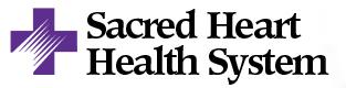 Sacred Heart Health System